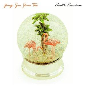 Private Paradise - Single