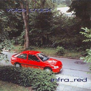 Infra_Red