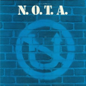 N.O.T.A.