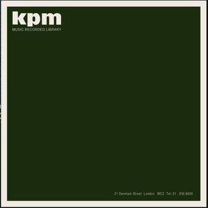 KPM 1000 Series: Flamboyant Themes (Volume 2)
