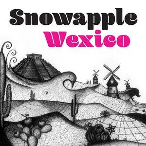 Wexico