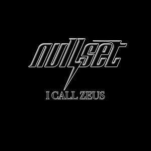 I Call Zeus