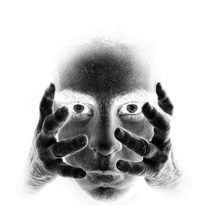 Аватар для Audiopoiesis