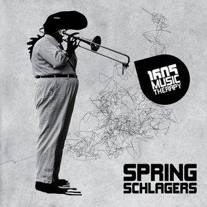 Spring Schlagers