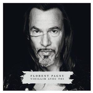Vieillir Avec Toi (Deluxe Version)