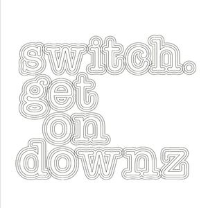 Get on Downz