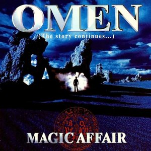 Omen - The Story Continues