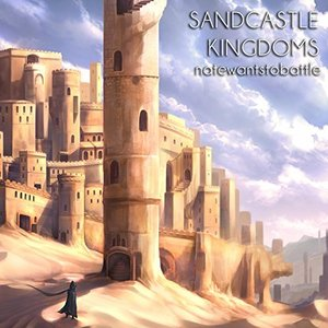 Sandcastle Kingdoms