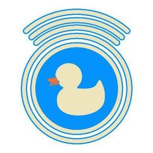 Avatar for Duckburg Radio