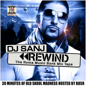 Rewind (30 Minutes Of Old Skool Madness)