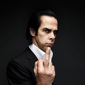 Avatar di Nick Cave & The Bad Seeds