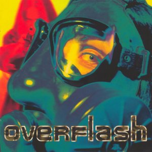 Avatar for Overflash