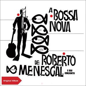 Samba Esquema Novo (Original Bossa Nova Album Plus Bonus Track)