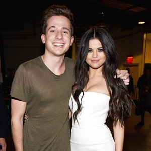 Avatar for Charlie Puth Feat. Selena Gomez