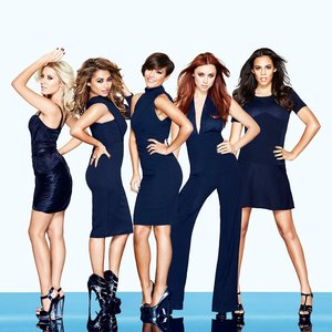 The Saturdays 的头像
