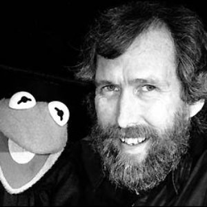Avatar for Jim Henson