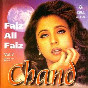 Chand