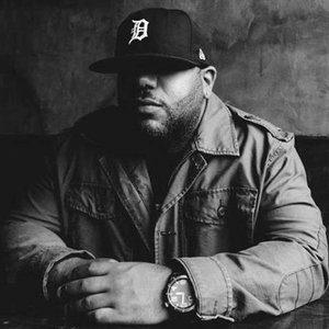 Avatar för Apollo Brown