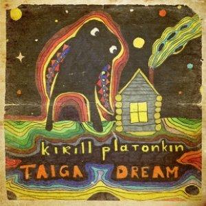 Taiga Dream