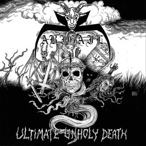 Ultimate Unholy Death
