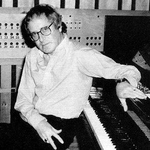 Avatar de John Barry Orchestra