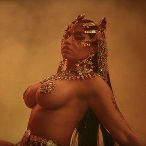 Аватар для Nicki Minaj