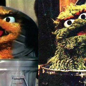 Avatar for Oscar the Grouch