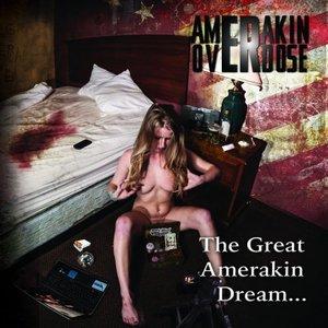 The Great Amerakin Dream