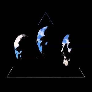 Avatar for The Bermuda Triangle
