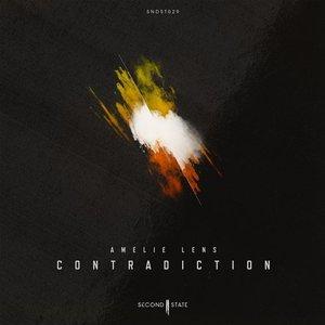 Contradiction - EP