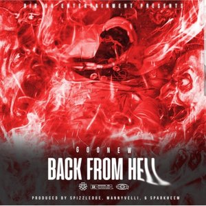 Back From Hell