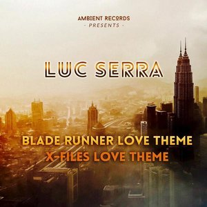 Blade Runner Love Theme