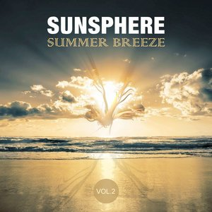 Summer Breeze Vol.2