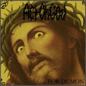 ... For Demon