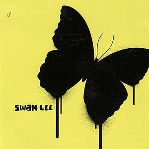 Swan Lee
