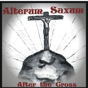 After the Cross