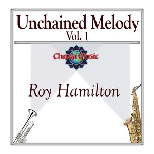 Unchained Melody Vol.1