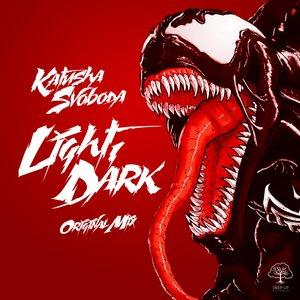 Light, Dark