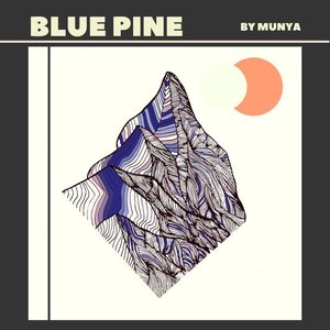 Blue Pine - Single