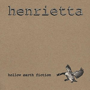 Hollow Earth Fiction