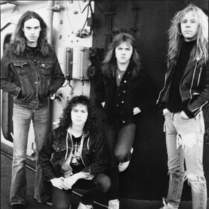Image for 'Metal'
