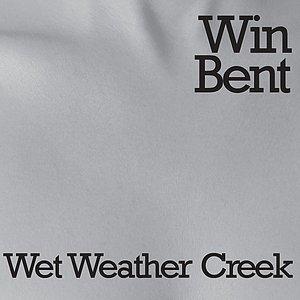 Wet Weather Creek