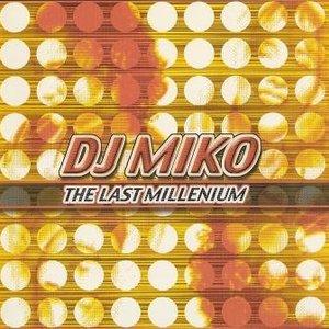 Last Millenium