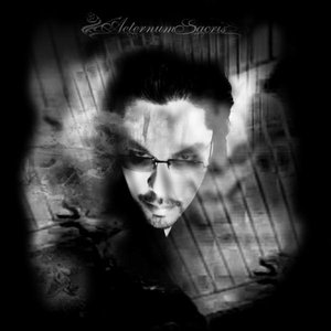 Avatar for Aeternum Sacris