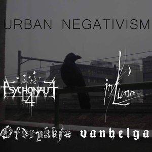 Urban Negativism