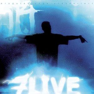 7 Live