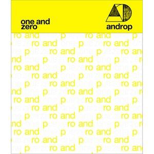 one and zero