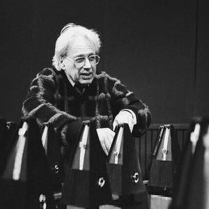 'György Ligeti'の画像