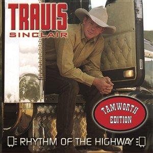 Rhythm of the Highway (Tamworth Edition)