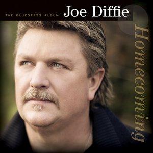 Homecoming: The Bluegrass Album